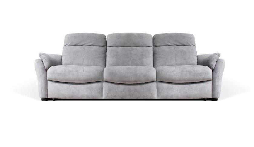 3-х местный диван