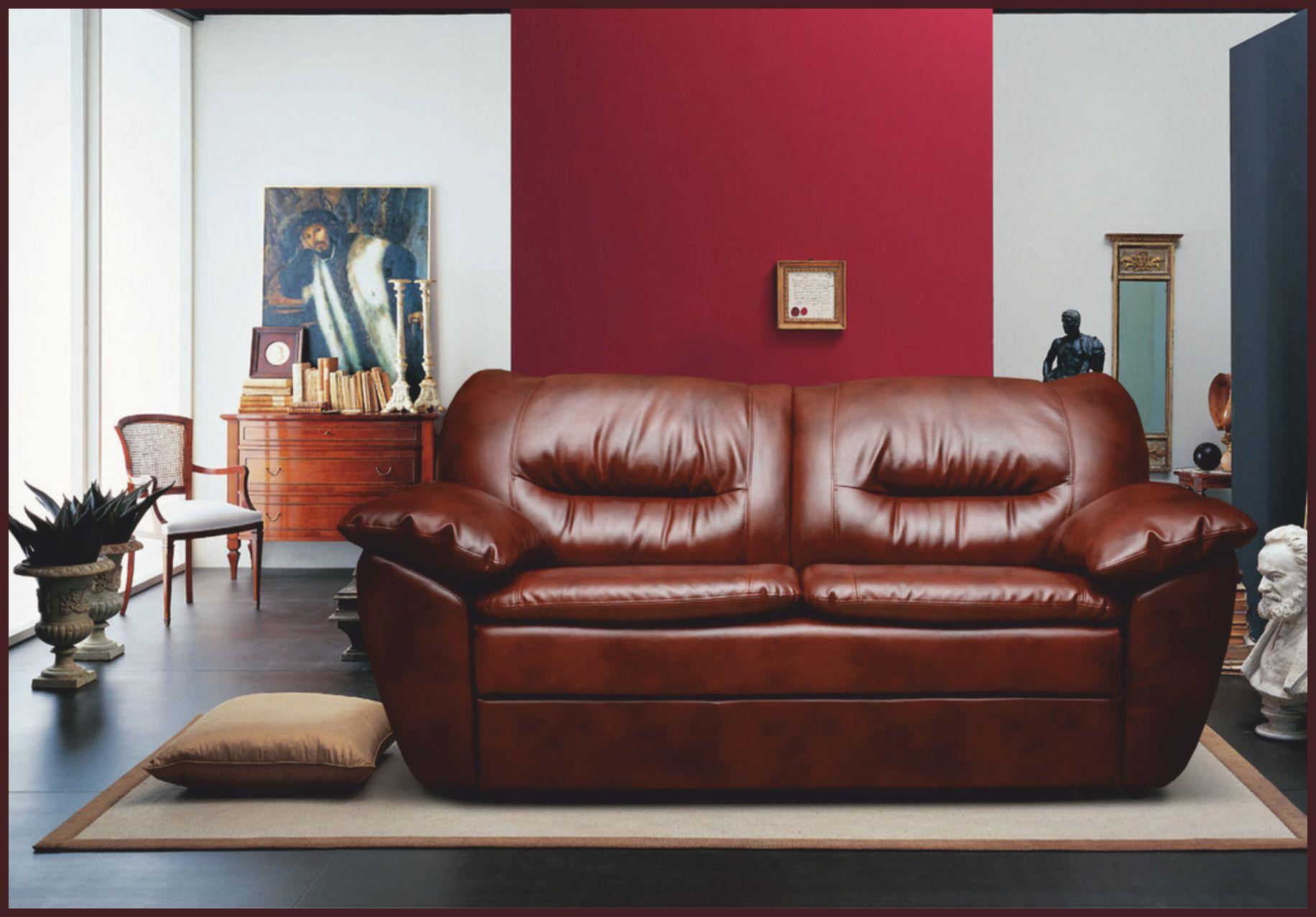 Мягкая мебель оптом от производителя