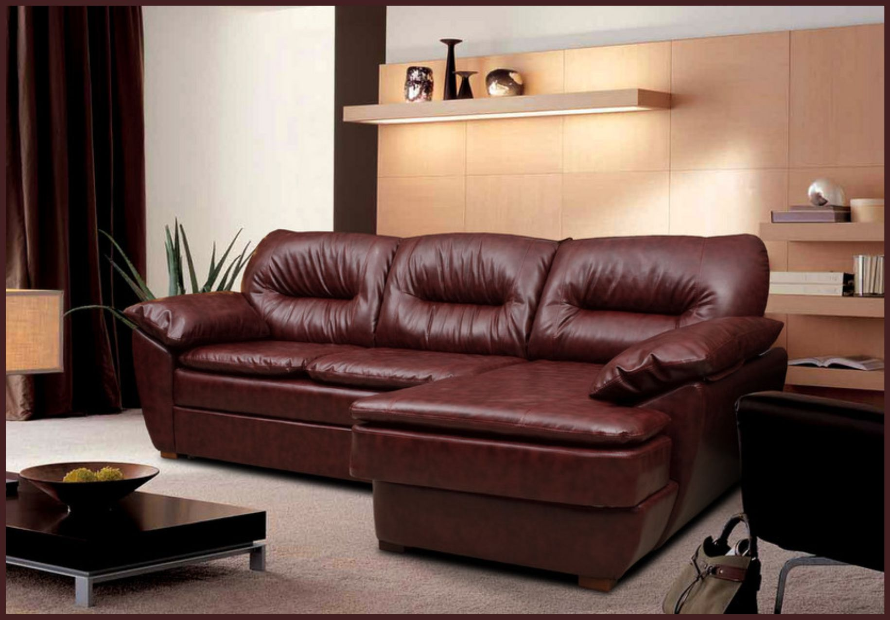 Фабрика мебели липецк каталог и цены