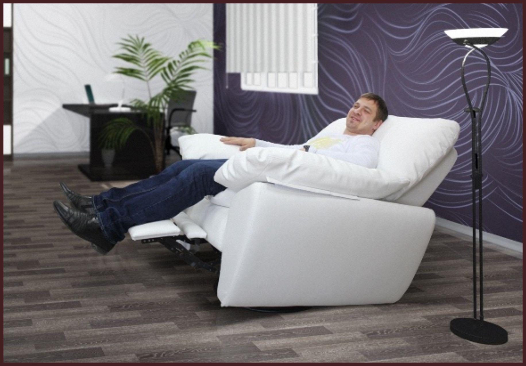 Мягкая мебель челябинск каталог цены фото