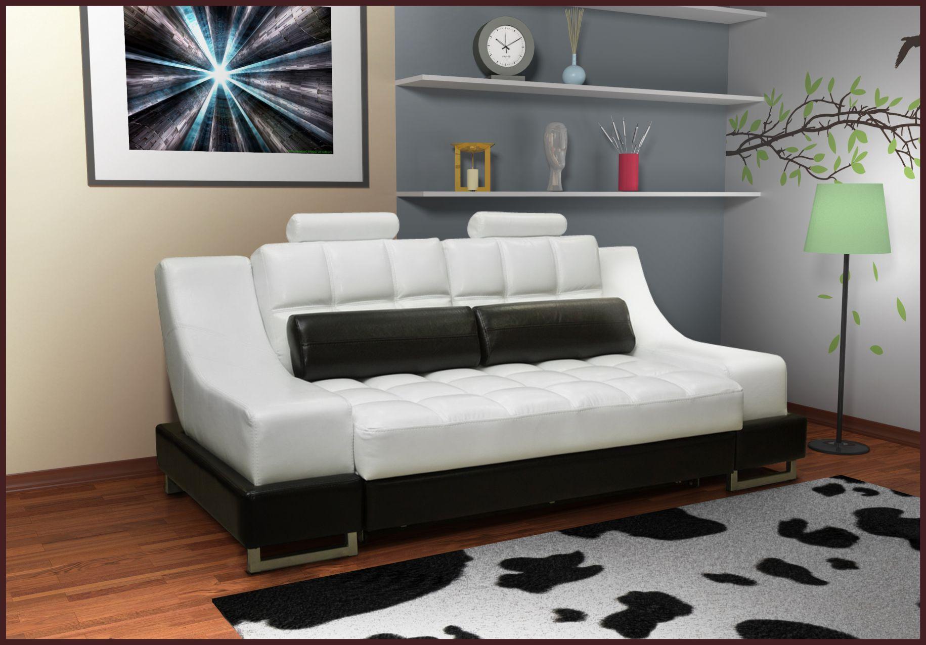 Мягкая мебель официальный сайт каталог цены смоленск