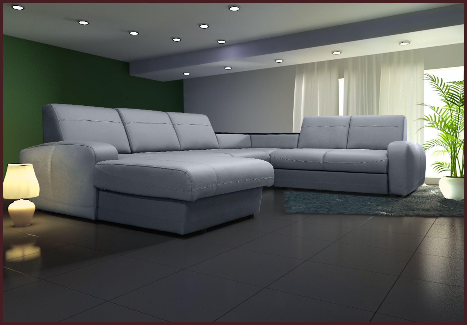 Купить диван от производителя недорого в  Москве
