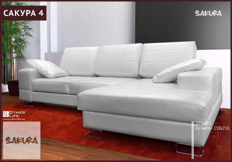 Мягкая мебель липецк каталог цены