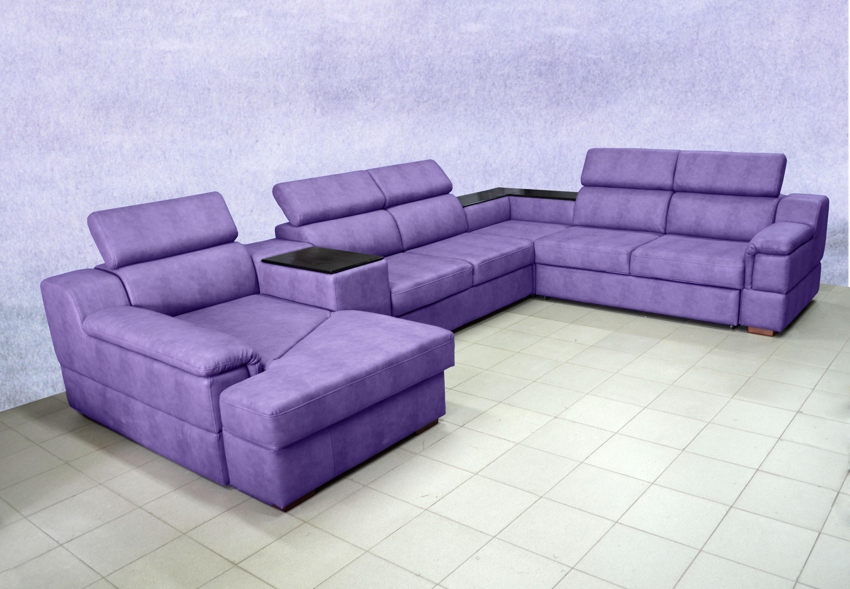 мебель чита каталог фото цены