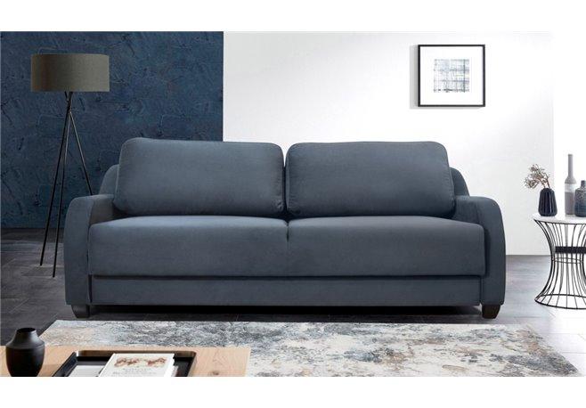 Прямой диван Нова