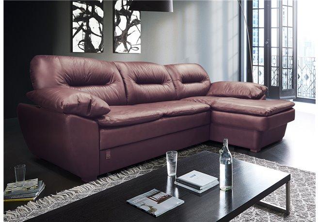 Угловой диван Венеция