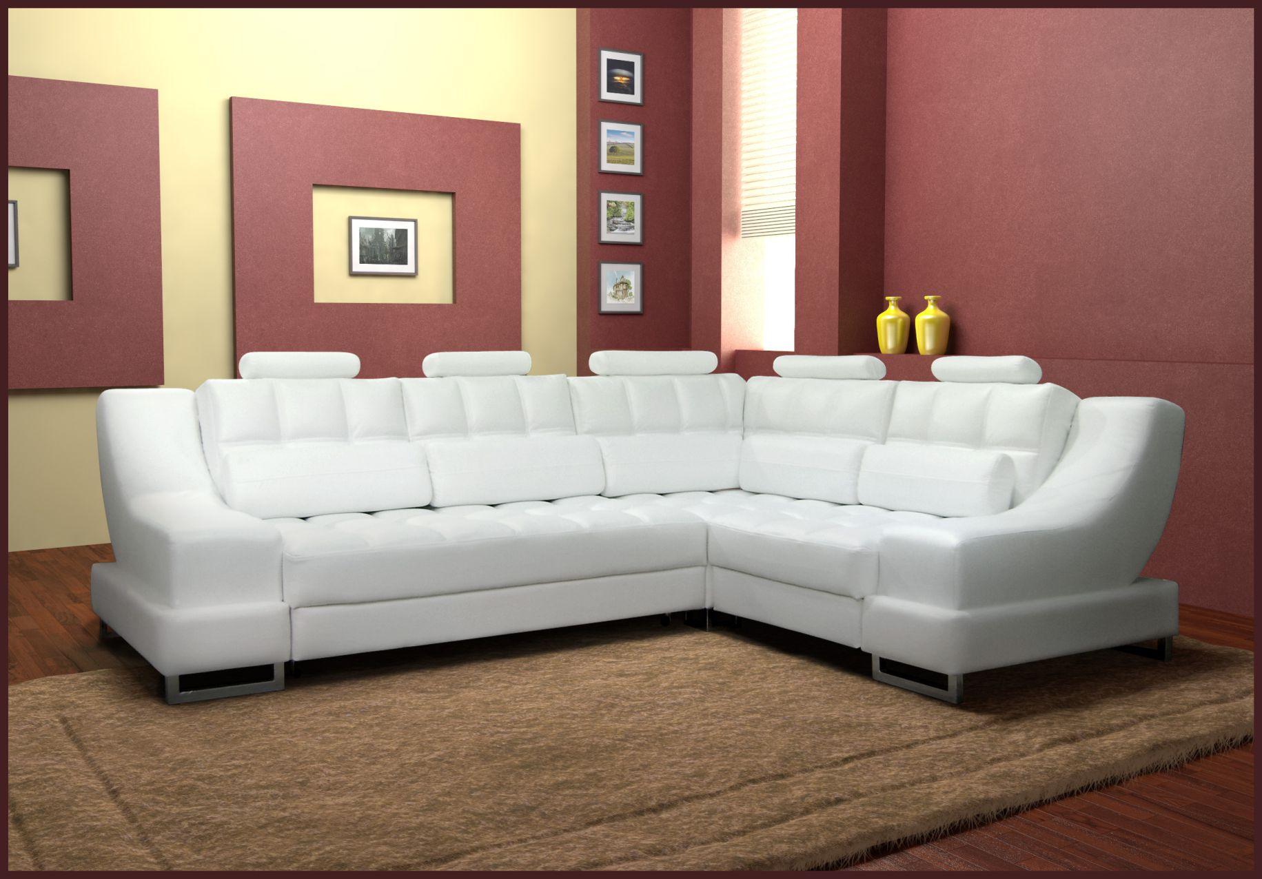Интернет магазин мягкой мебели каталог выгодных цен от производителя с  доставкой Otherlife Ульяновск - OtherLife